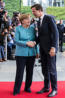 2017 07 03 FI_G20_Vorgipfel_Berlin