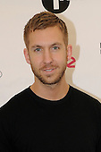 May 24, 2013: CALVIN HARRIS - Photocall