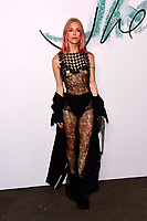 www.acepixs.com<br /> <br /> June 28 2017, London<br /> <br /> Mary Charteris arriving at The Serpentine Galleries Summer Party at The Serpentine Gallery on June 28, 2017 in London, England. <br /> <br /> By Line: Famous/ACE Pictures<br /> <br /> <br /> ACE Pictures Inc<br /> Tel: 6467670430<br /> Email: info@acepixs.com<br /> www.acepixs.com