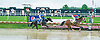 Street Spin Miss winning at Delaware Park on 6/27/15