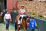 04-13-18-Apple-Blossom-Stakes-Day-Oaklawn