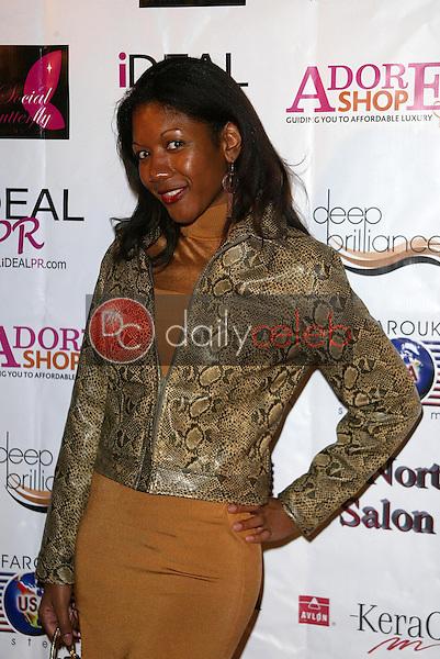 Rachel Cates<br />at Shirlena Allen's Birthday Celebration. The Larchmont, Hollywood, CA. 02-06-06<br />Jason Kirk/DailyCeleb.com 818-249-4998