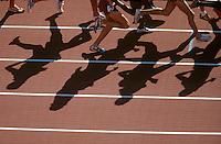 RF Running