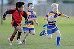 Rippa Rugby. Sports Park, Motueka, Nelson, New Zealand. Saturday 5 July 2014. Photo: Chris Symes/www.shuttersport.co.nz