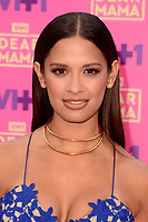 LOS ANGELES - MAY 6:  Rocsi Diaz at the VH1`s 2nd Annual Dear Mama: An Event To Honor Moms on the Huntington Library on May 6, 2017 in Pasadena, CA