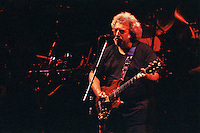 Grateful Dead 1990 Spring Tour' Gallery