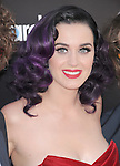 Katy Perry at The Paramount L.A. Premiere of Katy Perry : Part of Me held at The Grauman's Chinese Theatre in Hollywood, California on June 26,2012                                                                               © 2012 Hollywood Press Agency