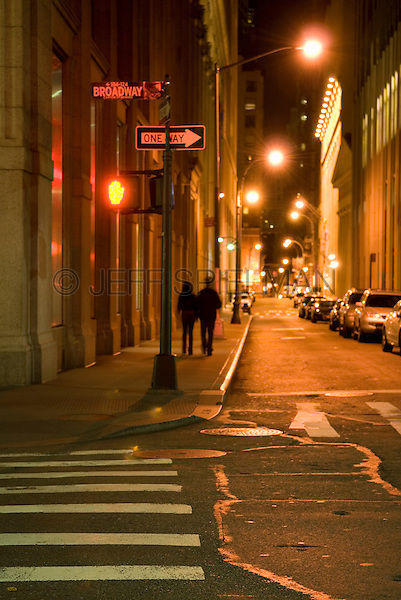 AVAILABLE FROM GETTY IMAGES FOR COMMERCIAL AND EDITORIAL LICENSING.  Please go to www.gettyimages.com and search for image # 174026324.<br />