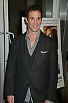 """Noah Wyle 027 attends the Premiere Of Sony Pictures Classic's """"David Crosby: Remember My Name"""" at Linwood Dunn Theater on July 18, 2019 in Los Angeles, California."""