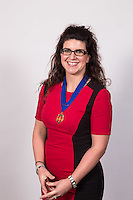 Vice President Nottinghamshire Law Society Kathryn Meir