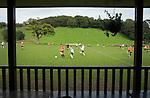 Coniston v Penrith 20/09/2008