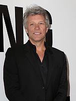 www.acepixs.com<br /> <br /> November 2 2017, New York City<br /> <br /> Jon Bon Jovi arriving at the 2017 Samsung Charity Gala at Skylight Clarkson Sq on November 2, 2017 in New York City. <br /> <br /> By Line: Nancy Rivera/ACE Pictures<br /> <br /> <br /> ACE Pictures Inc<br /> Tel: 6467670430<br /> Email: info@acepixs.com<br /> www.acepixs.com