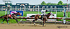 Michelle's Trip winning at Delaware Park on 7/3/13