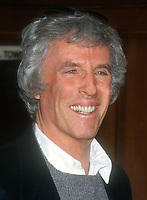 Burt Bacharach, 1994, Photo By Michael Ferguson/PHOTOlink