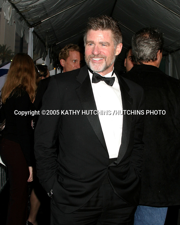©2005 KATHY HUTCHINS /HUTCHINS PHOTO.10TH ANNUAL CRITICS CHOICE AWARDS.WILTERN THEATER.LOS ANGELES, CA.JANUARY 10, 2005..TREAT WILLIAMS