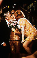 Entertaining Mr. Sloane (1970) <br /> Harry Andrews, Peter McEnery, Beryl Reid<br /> *Filmstill - Editorial Use Only*<br /> CAP/KFS<br /> Image supplied by Capital Pictures