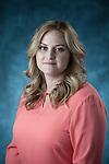 Stephanie McBride of Denali ObGyn