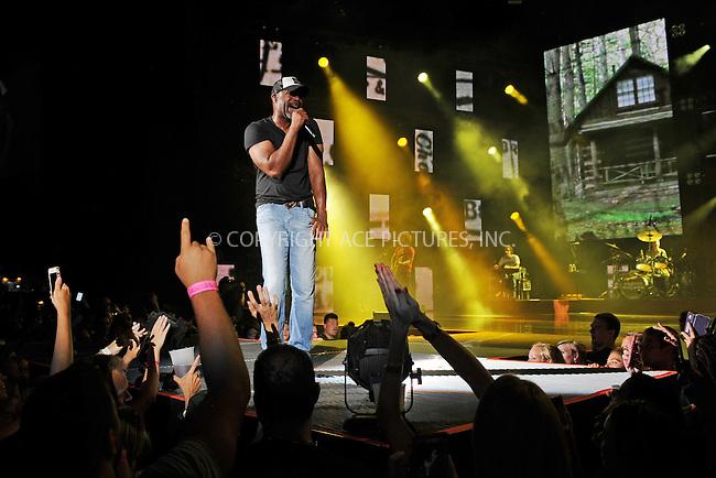 WWW.ACEPIXS.COM<br /> <br /> June 5 2016, West Palm Beach<br /> <br /> Darius Rucker performs at the Perfect Vodka Amphitheatre on June 4, 2016 in West Palm Beach, Florida.<br /> <br /> By Line: Solar/ACE Pictures<br /> <br /> <br /> ACE Pictures, Inc.<br /> tel: 646 769 0430<br /> Email: info@acepixs.com<br /> www.acepixs.com