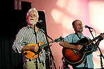 03.29.2012 Music on Main Street with Paul Barrere & Fred Tackett