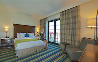 RD- Alfond Inn Rooms & Suites, Winter Park FL 12 13