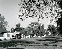 1963  October  16..Assisted Housing .Merrimack Landing ...CAPTION..HAYCOX PHOTORAMIC INC..NEG#C63-743-15.3530..