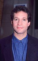 Steve Guttenberg By Jonathan Green