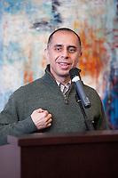 Mayor Jorge Elorza_3-21-15