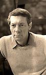 Mikhail Zhigalov - soviet and russian film and theater actor. | Михаил Васильевич Жигалов - cоветский и российский актёр театра и кино.