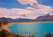 Dr. Xiong, LANDSCAPES, LANDSCHAFTEN, PAISAJES, photos+++++,AUJXNZ19,#L#