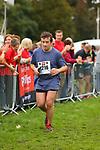 2017-10-01 Basingstoke Half 09 AB Finish