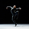 English National Ballet <br /> She Said - Triple Bill at Sadler's Wells, London, Great Britain <br /> 12th April 2016 <br /> world premier rehearsal <br /> <br /> <br /> Fantastic Beings <br /> by Aszure Barton <br /> <br /> Erina Takahashi <br /> Begone Cao<br /> Lauretta Summerscales <br /> Crystal Costa<br /> Alison McWhinney <br /> Ksenia Ovsyanick <br /> Henri Kou <br /> Katja Khaniukova<br /> Rina Kanehara <br /> Annuli Hudson <br /> <br /> Isaac Hernandez<br /> James Forbat <br /> Jingo Zhang <br /> Ken Saruhashi <br /> Fernando Bufala <br /> Cesar Corrales <br /> Barry Drummond <br /> Emilio Pavan <br /> Francisco Bosch <br /> Guilherme Menezes<br /> <br /> Photograph by Elliott Franks <br /> Image licensed to Elliott Franks Photography Services