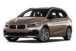 BMW 2 Series 225xe iperformance Mini Mpv 2018