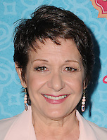 """16 July 2016 - Beverly Hills, California. Ivonne Coll. Arrivals for the Los Angeles VIP screening for Disney's """"Elena of Avalor"""" held at Paley Center for Media. Photo Credit: Birdie Thompson/AdMedia"""