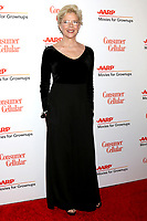 LOS ANGELES - JAN 11:  Annette Bening at the AARP Movies for Grownups 2020 at the Beverly Wilshire Hotel on January 11, 2020 in Beverly Hills, CA