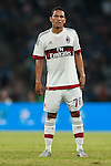 Carlos Bacca of AC Milan looks on during the AC Milan vs FC Internazionale Milano as part of the International Champions Cup 2015 at the Longgang Stadium on 25 July 2015 in Shenzhen, China. Photo by Hendrik Frank / Power Sport Images