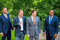 Guardian Weath Strategies of Minneapolis MN photography - financial investment services firm