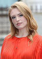 Freya Ridings at the Royal Academy Of Arts Summer Exhibition Preview Party 2019, at the Royal Academy, Piccadilly, London on June 4th 2019<br /> CAP/ROS<br /> ©ROS/Capital Pictures