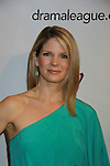 Kelli O'Hara - The 78th Annual Drama League Awards on May 18, 2012 at The New York Marriott Marquis, New York City, New York.(Photo by Sue Coflin/Max Photos)