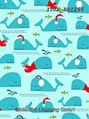 Isabella, GIFT WRAPS, GESCHENKPAPIER, PAPEL DE REGALO, Christmas Santa, Snowman, Weihnachtsmänner, Schneemänner, Papá Noel, muñecos de nieve, paintings+++++,ITKEBR1266,#gp#,#x#