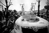 3 Days of De Panne.stage 3b: closing TT..Greipel Andre..
