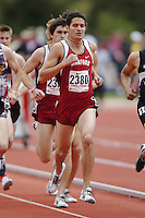 033106_StanfordInvitational