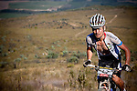 Cape Epic 2010