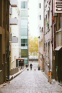 Image Ref: M047<br />