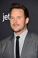 """LOS ANGELES - MAR 21:  Chris Pratt at the PaleyFest - """"Parks and Recreation"""" 10th Anniversary Reunion at the Dolby Theater on March 21, 2019 in Los Angeles, CA"""