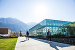 _RE_3626<br /> <br /> 1703-57 GCS Spring<br /> <br /> March 24, 2017<br /> <br /> Photography by Nate Edwards/BYU<br /> <br /> &copy; BYU PHOTO 2016<br /> All Rights Reserved<br /> photo@byu.edu  (801)422-7322