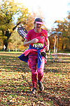 2018-11-11 Grand Union Half 15 AB Finish