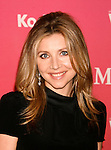 CENTURY CITY, CA. - June 12: Sarah Chalke arrives at Women In Film's 2009 Crystal + Lucy Awards held at the Hyatt Regency Century Plaza on June 12, 2009 in Century City, California.