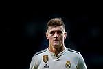 Match Day 16 - La Liga 2018-19