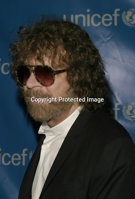 Jeff Lynne<br />
