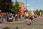 2015-09-06 Maidenhead Half 15 AB rem